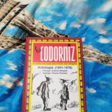 Libros: LIBRO DEL RECUERDO. Lote 201212461