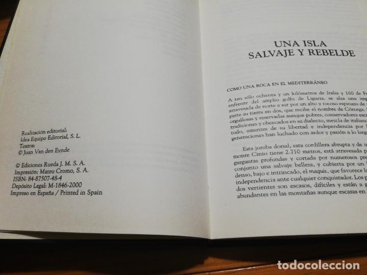 Libros: Biografía napoleón Bonaparte - Foto 3 - 207442231