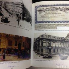 Libros: LIBRO BBVA. CIENTO CINCUENTA AÑOS, CIENTO CINCUENTA BANCOS (2007). Lote 207522017