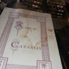 Libros: TRES TOMOS DE LIBROS DE TIRADA DE 1000 EJEMPLARES.. ESTA COMPLETA Y COMPLETO LA EDICIÓN... Lote 215685981