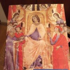 Libros: JAUME II I MENORCA - MIQUEL ÀNGEL CASASNOVAS. Lote 216746471