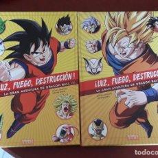 Libros: LIBRO DIABOLO:. Lote 218791353
