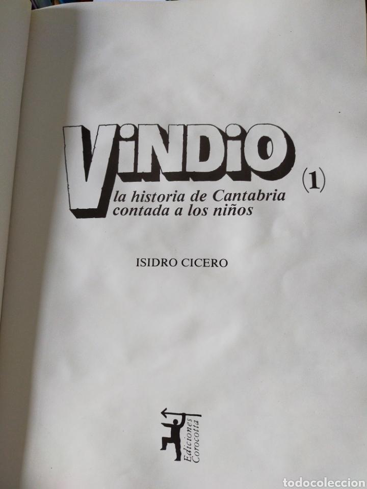 Libros: Libros vindio - Foto 4 - 220551416