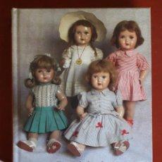 Libros: LIBRO DIABOLO: DESCUBRIENDO A MARIQUITA PEREZ. Lote 222162032