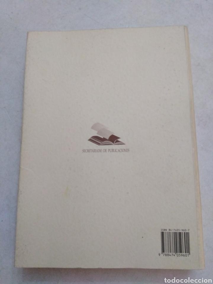 Libros: Alfonso XIII y la exposición iberoamericana de Sevilla de 1929 - Foto 2 - 222268440