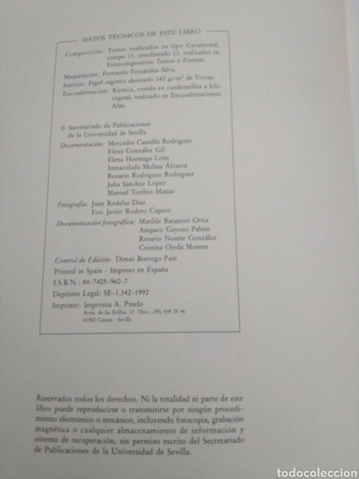 Libros: Alfonso XIII y la exposición iberoamericana de Sevilla de 1929 - Foto 5 - 222268440
