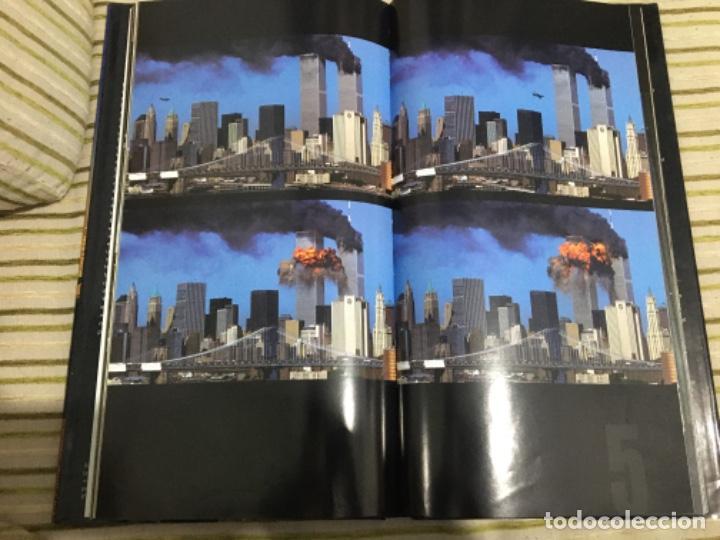 Libros: Libro World trade center Estados Unidos - Foto 2 - 227927880