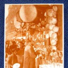 Libros: LA NAVIDAD EN MADRID - MATEO DEL PERAL , L. REGINO - EDITORIAL LA LIBRERÍA. Lote 243622290
