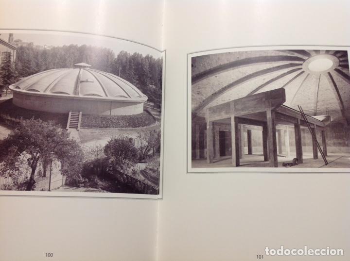 Libros: Central Cornella. Cien años de historia. Agbar. 29,5x23x2,5 cm. Nuevo impecable - Foto 10 - 230057855