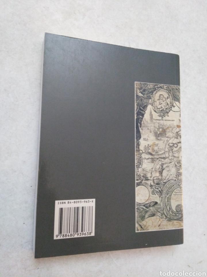 Libros: Sevillanias, Eduardo Ybarra Hidalgo - Foto 2 - 246354820