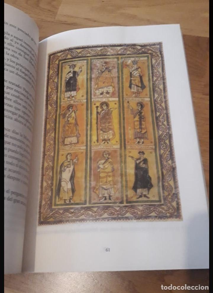 Libros: LIBRO DE HORAS DE NAVARRA - Foto 3 - 257474610