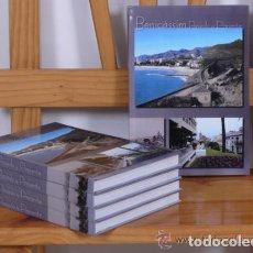 Libros: NUEVA EDICION DEL LIBRO FOTOGRAFICO DE BENICÀSSIM PASADO Y PRESENTE. Lote 262967165