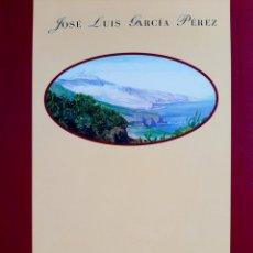 Libros: MARIANNE NORTH. TENERIFE EN UN RINCÓN LONDINENSE.. Lote 287945043