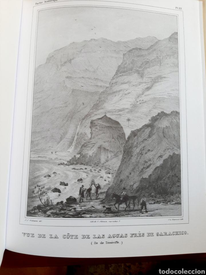 Libros: Miscelaneas canarias - Foto 5 - 289582863