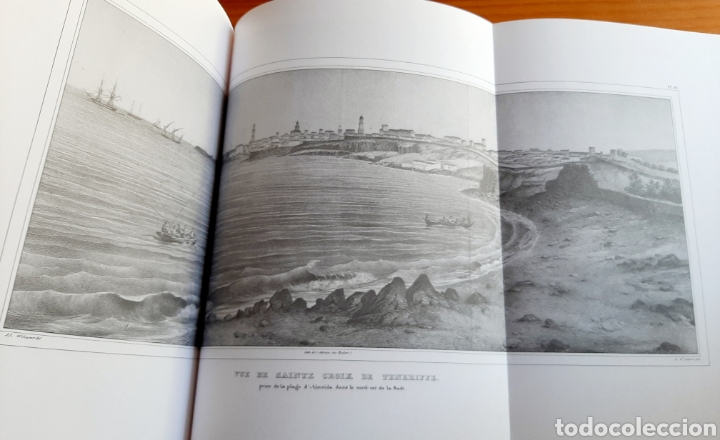Libros: Miscelaneas canarias - Foto 6 - 289582863