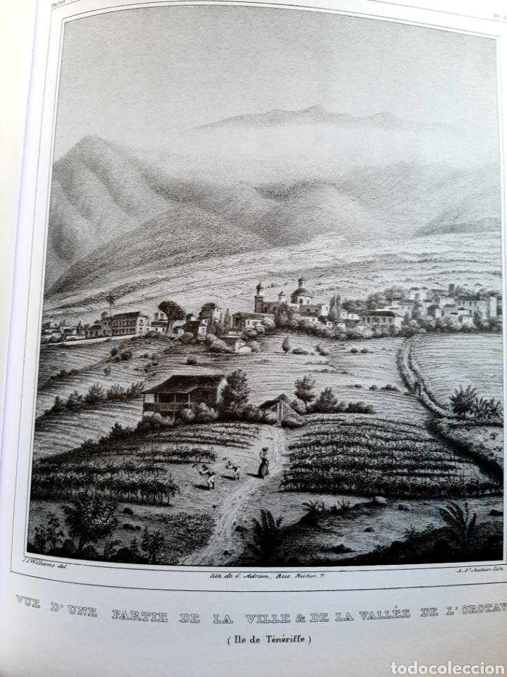Libros: Miscelaneas canarias - Foto 8 - 289582863