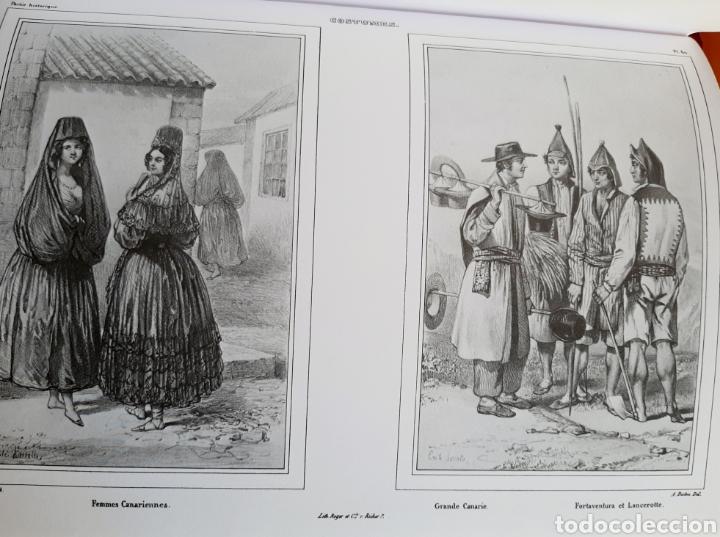 Libros: Miscelaneas canarias - Foto 11 - 289582863