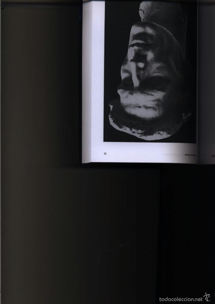 Libros: ARNO BREKER. EL MIGUEL ÁNGEL DEL SIGLO XX, GASTOS DE ENVIO GRATIS escultura - Foto 2 - 140862857