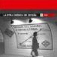 Libros: ESTUCHE LA OTRA CRONICA DE ESPAÑA, 1 (1939-1975). 3 VOLS.. Lote 59354732