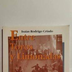 Libros: CUÉLLAR (SEGOVIA) LIBRO DE MAS DE 100 PAG. CON MUCHAS FOTOGRAFÍAS.. Lote 147243086