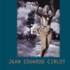 Libros: EN LA LLAMA. POESIA (1943-1959) CIRLOT LAPORTA, JUAN-EDUARDO EDICIONES SIRUELA, S.A., 2005. SOFT.. Lote 147380878