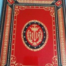Libros: TRIBUNAL DE LAS AGUAS. Lote 190842400