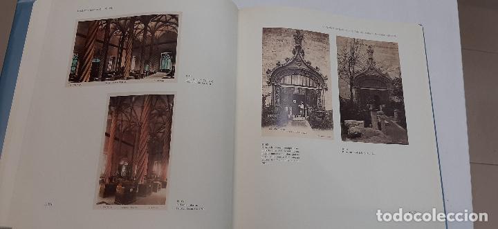 Libros: VALENCIA CIUDAD DE POSTAL (CONTENIDO DE UNA MAGNIFICA COLECCION DE POSTALES) - Foto 3 - 227625675