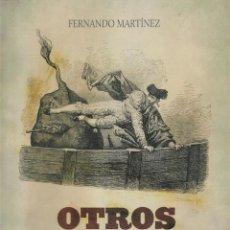 Libros: OTROS TIEMPOS. Lote 227770900