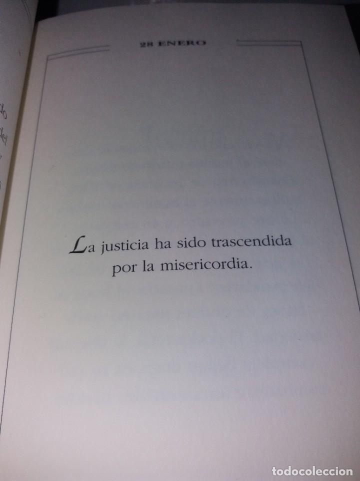 Libros: CURIOSO INTERESANTE LIBRO REFLEXIONES SOBRE LA NATURALEZA HUMANA PARA ESTAR EN ARMONIA CON LA VIDA - Foto 16 - 228172785