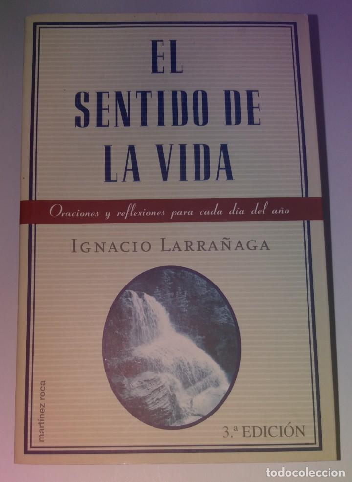 Libros: CURIOSO INTERESANTE LIBRO REFLEXIONES SOBRE LA NATURALEZA HUMANA PARA ESTAR EN ARMONIA CON LA VIDA - Foto 69 - 228172785
