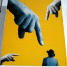 Libros: EL CUENTO DEL DOCENTE DE JAMES HYNES (EL ALEPH)¿CUÁNTO PAGAS POR ÉL?. Lote 50941099