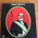Libros: EDICIONES 99, CHUMY-CHUMEZ, TODOS SOMOS DE DERECHAS.. Lote 87282404