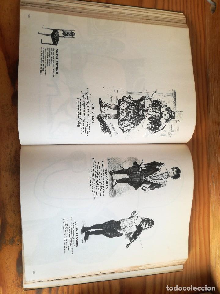 Libros: EDICIONES 99, CHUMY-CHUMEZ, TODOS SOMOS DE DERECHAS. - Foto 5 - 87282404