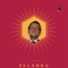 Bücher - Palabra de presidente - 114534431