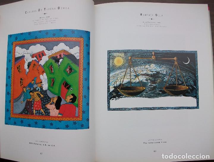 Libros: PREMI INTERNACIONAL CATALONIA DIL·LUSTRACIO VII. 1ª EDICIO, 1997 - Foto 3 - 132738690