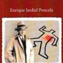 Libros: CONSEJOS PARA ASESINOS Y OTROS ESCRITOS DE HUMOR ( E. JARDIEL PONCELA) GLYPHOS 201. Lote 142344774