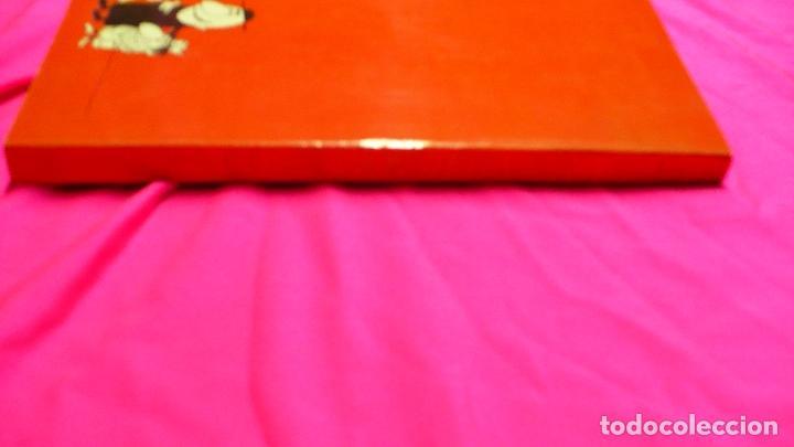 Libros: el libro rojo de gila, ediciones 99, 1974. - Foto 6 - 155880670