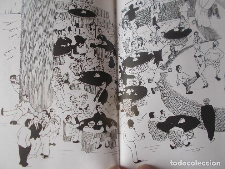 Libros: DONDE ESTA ROLDAN ? EDICIONES TEMAS DE HOY ( GOMAESPUMA ) 1995 - Foto 3 - 158617846