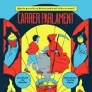 Libros: CARRER PARLAMENT. Lote 159039789