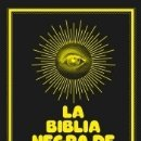 Libros: LA BIBLIA NEGRA DE MONGOLIA. Lote 160944496