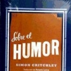 Bücher - Sobre el humor - 164467561