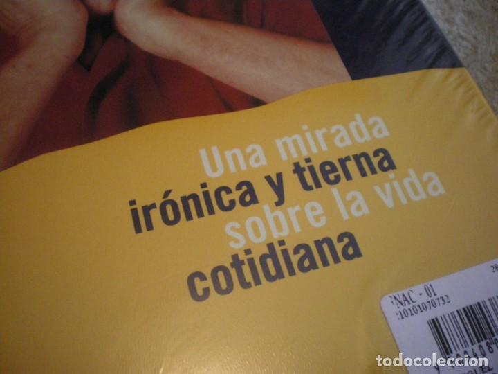 Libros: LIBRO MIGUEL GILA CUENTOS PARA DORMIR MEJOR - Foto 5 - 169642504