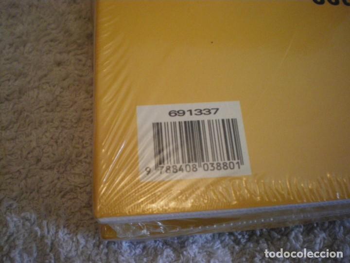 Libros: LIBRO MIGUEL GILA CUENTOS PARA DORMIR MEJOR - Foto 6 - 169642504