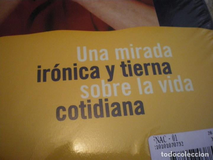 Libros: LIBRO MIGUEL GILA CUENTOS PARA DORMIR MEJOR - Foto 11 - 169642504