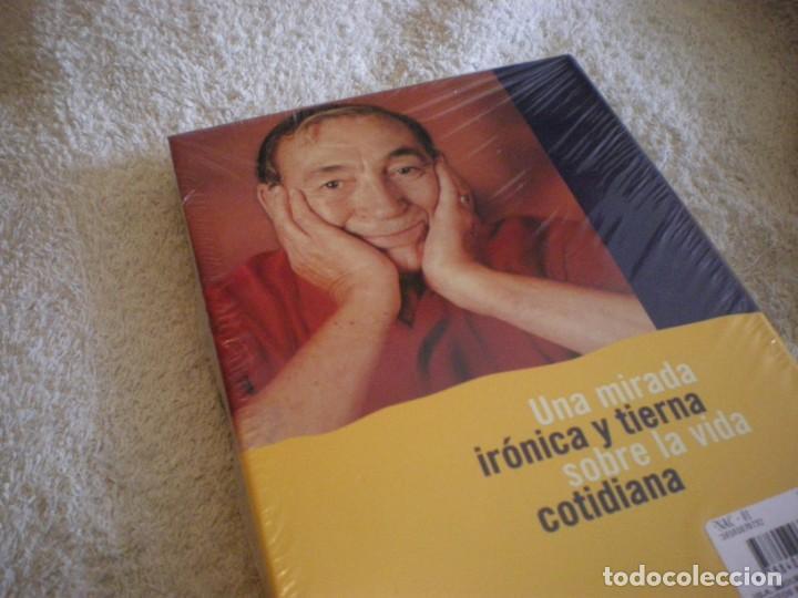 Libros: LIBRO MIGUEL GILA CUENTOS PARA DORMIR MEJOR - Foto 12 - 169642504