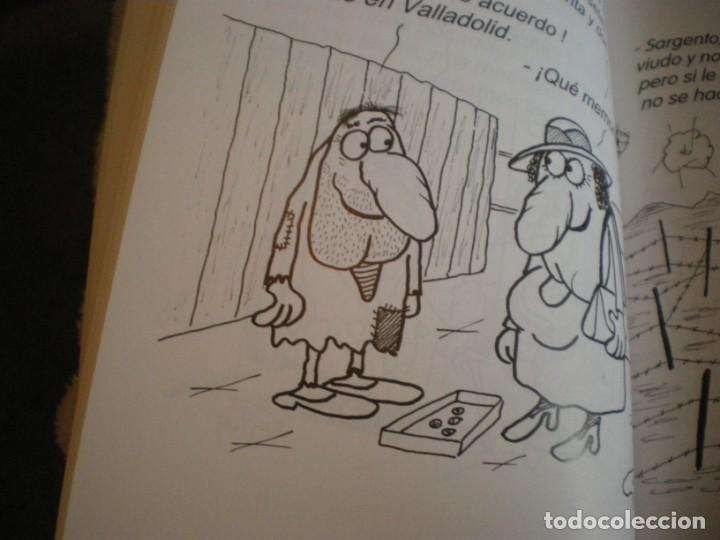 Libros: LIBRO MIGUEL GILA ENCUENTROS EN LA TERCERA EDAD - Foto 19 - 169643084