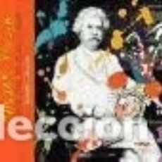 Libros: CONSEJOS PARA LAS NIÑAS BUENAS. Lote 178855137