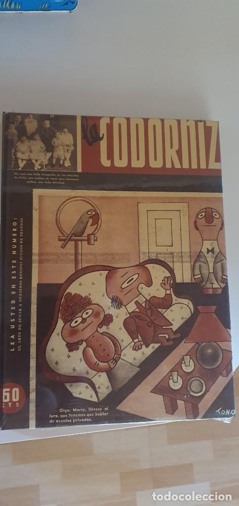 Libros: Libros la Cordorniz - Foto 4 - 207971663