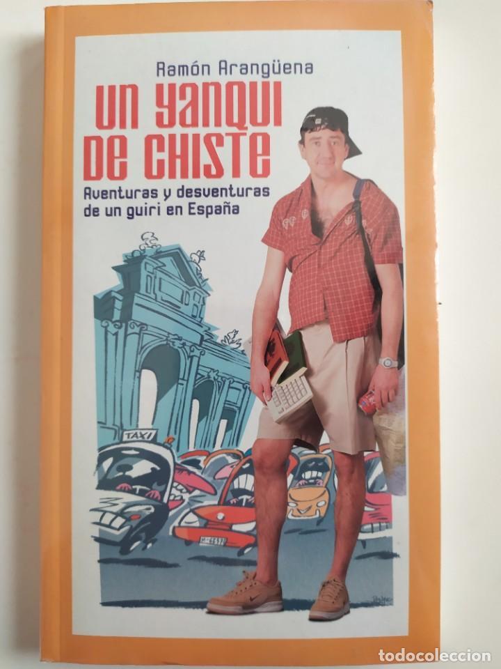 "Libros: Colección ""Humor "" 2004 - Colección completa de 33 libros - Editorial Planeta - Foto 6 - 223979883"