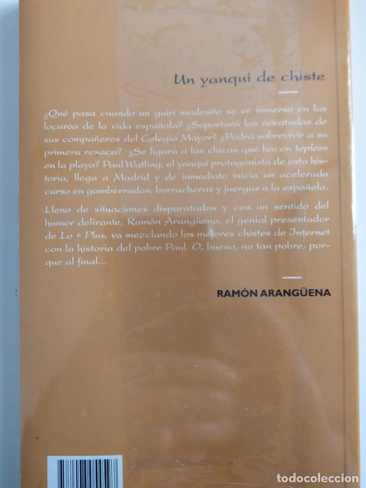 "Libros: Colección ""Humor "" 2004 - Colección completa de 33 libros - Editorial Planeta - Foto 7 - 223979883"